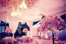 Wedding / wedding ideas / by Jennifer Le
