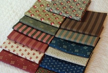 Reproduction / by Windham Fabrics