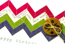 CRAFT-All in theTechnique 101 / Everything you need to know from scrapbook, to mini books, to journals, to cards for techniques to enhance your art. / by Lisa Hall