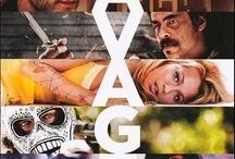 Movie films / by Andrea Vanessa Torres Mora