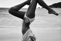 yogi. / by annabliss