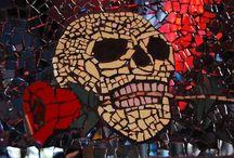 MosaicManNYC / by Jim Power