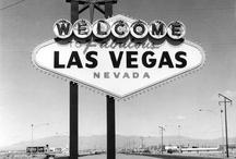 Vegas / by Las Vegas Review-Journal