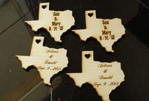Texas Treats / by Jenn Topliff