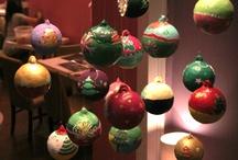 Christmas / by Katerina Vagia