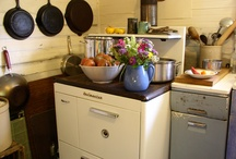 House Decor / by Dawn Hargraves