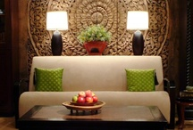 Living a Room / Living rooms designs, entries and furniture I love / by carla hall