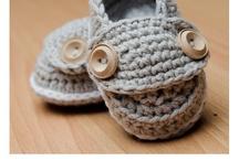 Kid/baby stuff / by Christen Puckett