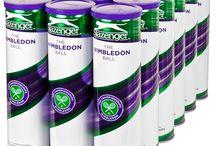 Wimbledon 2014 Gear / by Holabird Sports