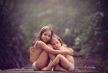 children / by Terri Mittenthal