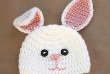 Easter Joy / Celebration / by Sandi Eckberg