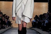 Stylin' / Beautiful women's apparel. / by Jaclyn Winkelman