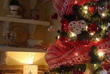 Crafts, Decorating, Idea's / by Danielle Mitchell Premont