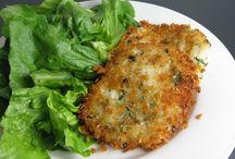 Veggie Food / Vegetarian food / by Lyn Thurman