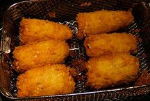 Corn / by CooksInfo.com