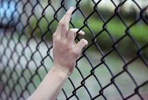 Hands / by Iñigo