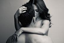 Love... / by Briana Lyn