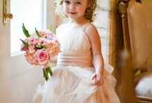 Wedding Inspiration / by Lisa Blackburn
