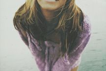 Britney! / by Luiza Pravatto