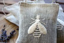 Honeybee (melissa) / by Melissa Lopez