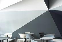 Interior Goodness / by Rileigh Design