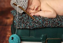 baby / by Allison Davis