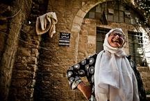 Libanon  / by Susanne Cramer