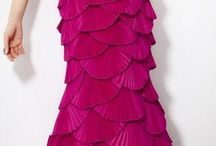 Spectacular gowns / by Marie Rolfson