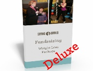 Fundraising Products You Can Use / by Angie Paul