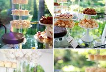 Cakes, Cupcakes, Cookies & all things Sweet / by Diahn Gibson