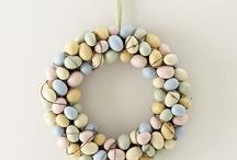Easter / by Cassie Garman