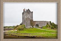 West Coast of Ireland / by Volker Buntrock
