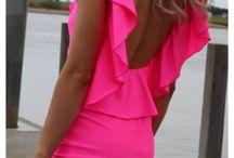 My Style / by Caryn Radosta