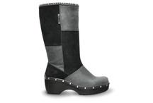 Boots / by Brenda Reynolds