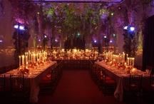 Wedding Inspiration / by Veronika Lazabal