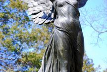 angel it / by Shannon Rice