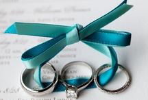 Weddings / by Sea Ranch Lodge