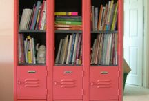 home decor / by Grace McCormick