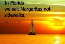 Florida / by Joanna (ACountryGalQpns)