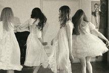 Downton Abbey / by sea-angels by lynn barron