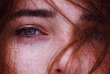 Bronwyn/Beowyn / by Lauren McGainey