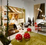 playroom ideas / by Erika Brendle