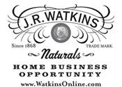 Vintage Watkins / by Michelle Clipner