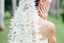 Weddings!! / by Berlie Joy Ada