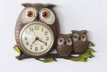 """""""Give A Hoot Fun Things"""" / by Christine Harris Comer"""