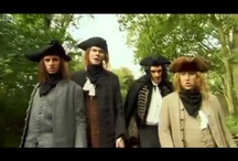 Horrible Histories / by ThePicEditer