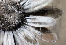 Art / Painting ideas/ things I like / by Maggie May