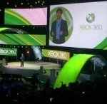 E3 2012 / by Total Revue