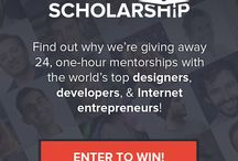 Entrepreneurship Knowledge / by Alejandra Costello | Home Organizing Tips