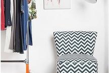 A Fashionable Home / by Holly Guzzardo